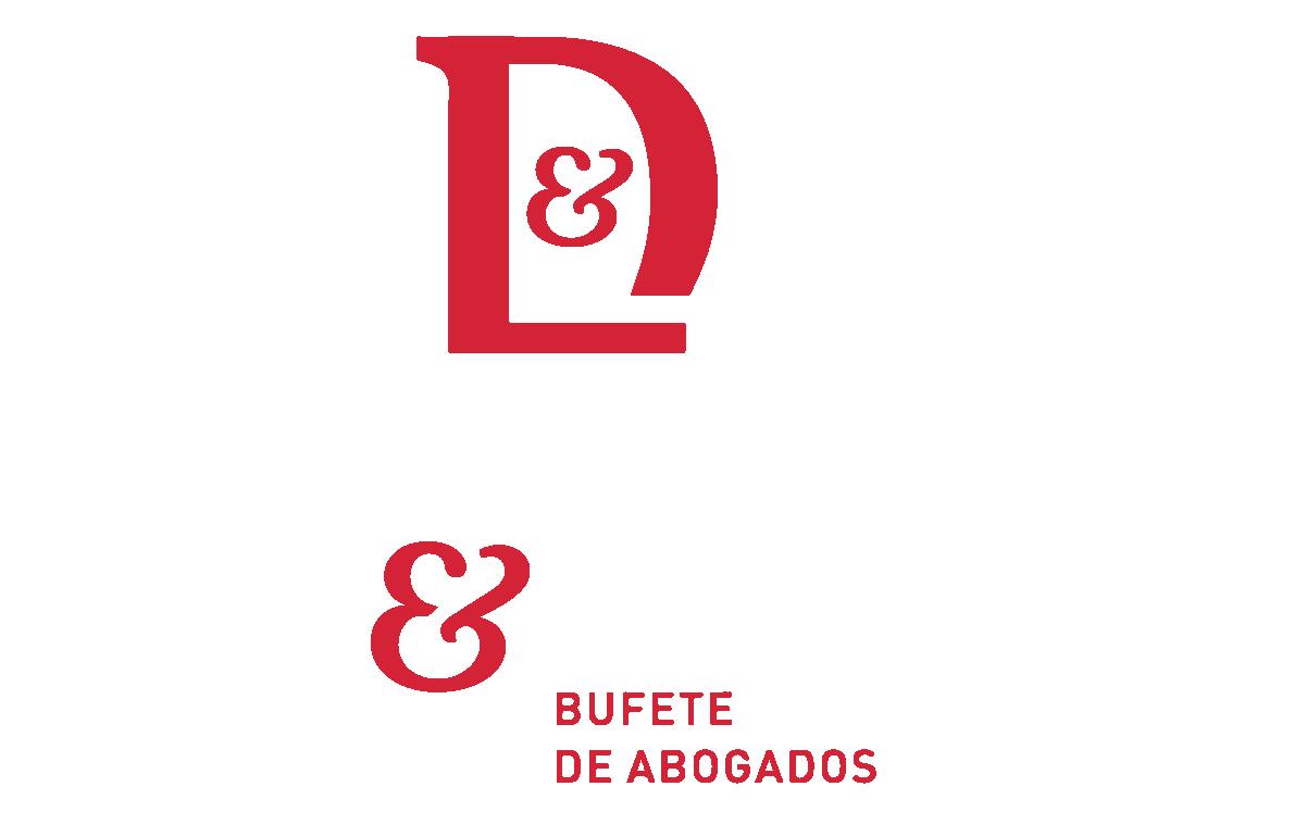 Bufete Abogados Coruña