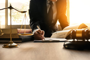 Asesoría abogados DDL
