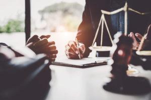 DDL Abogados reclamar cláusulas suelo