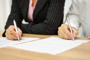 DDL Abogados Divorcios y separaciones