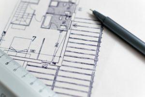 Consejos legales compra vivienda