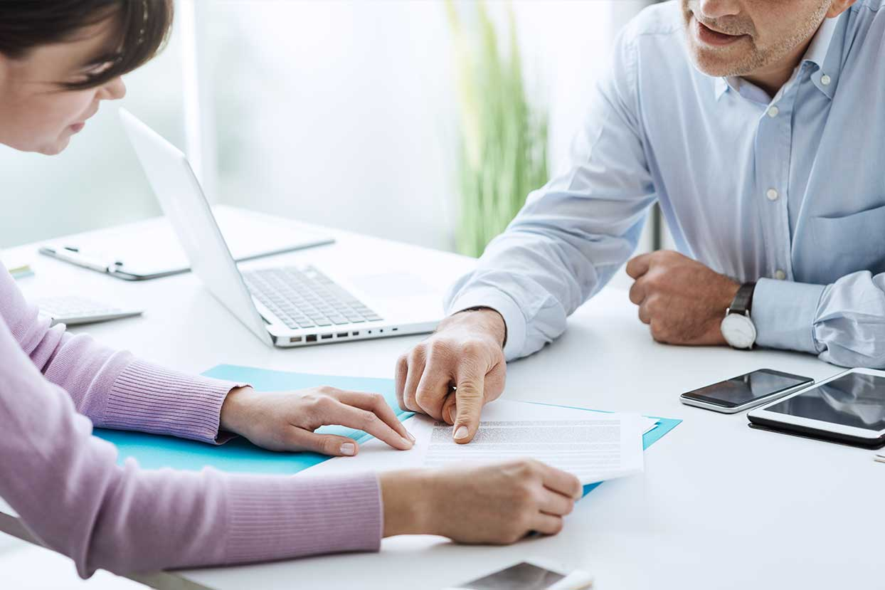 Derecho inmobiliario abogados expertos