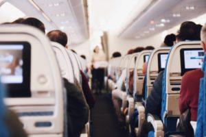 Indemnizaciones cancelación vuelos